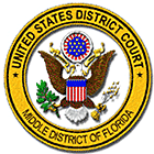 US District Court