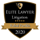 Elite Lawyer Litigation