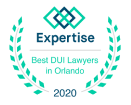 Best DUI Lawyers in Orlando
