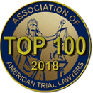 Association of American Trial Lawyers