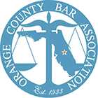 County Bar Association