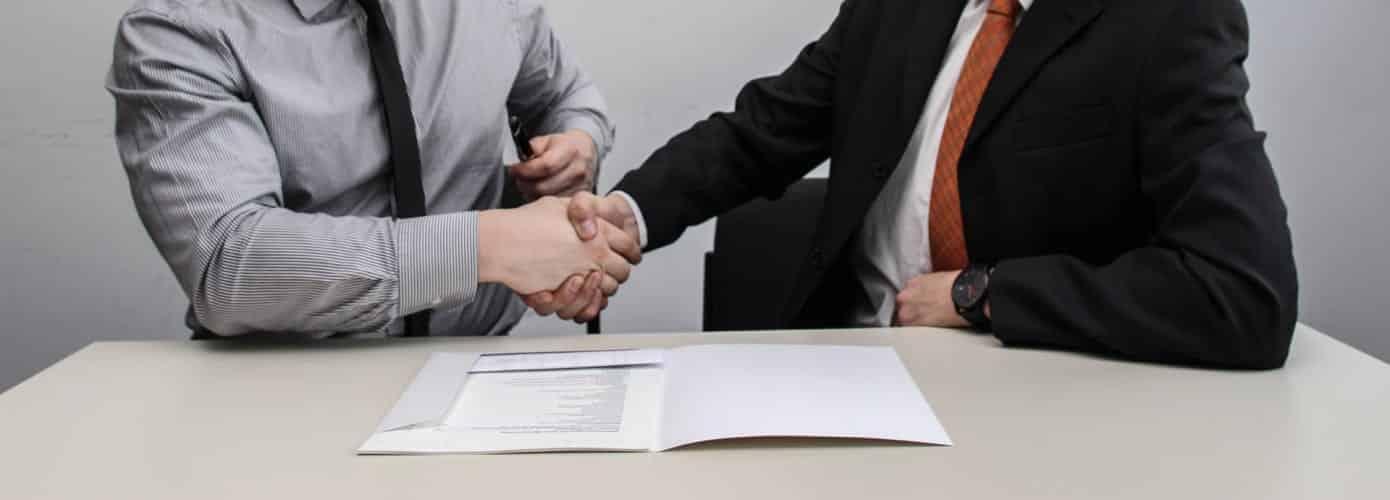 Orlando Business Formation